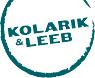 Kolarik & Leeb - Ihr Getränkesortimenter vor Ort!